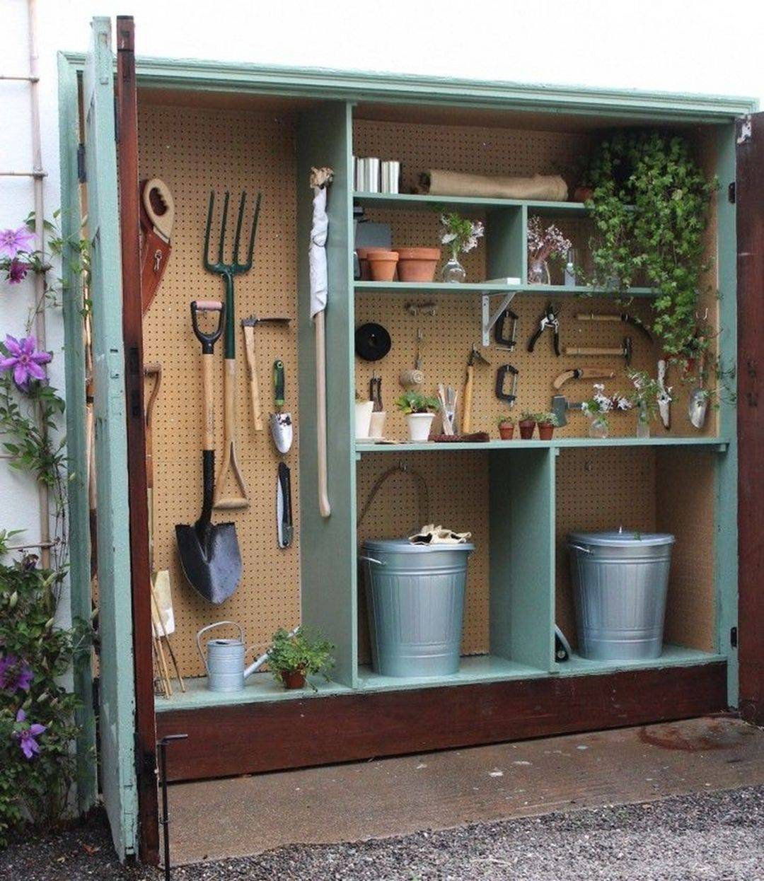 garden garage ideas-591027151079756778