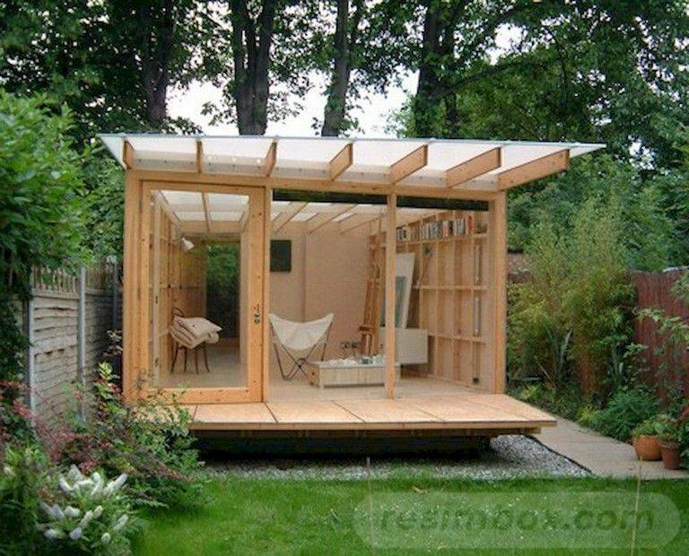 garden garage ideas-783204191425225149