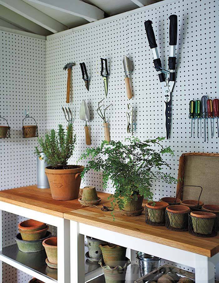 garden garage ideas-44824958778895244