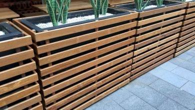 23 Popular Garden Tool Storage Ideas