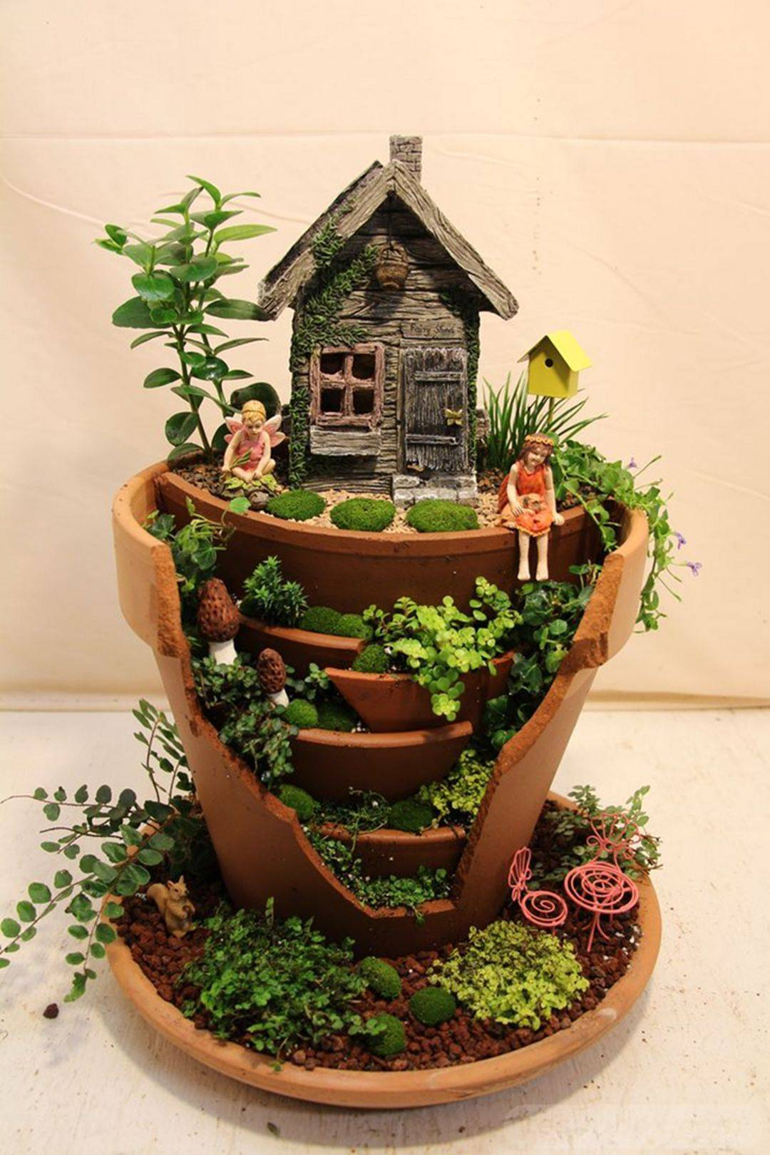 diy garden easy-844706473837172026