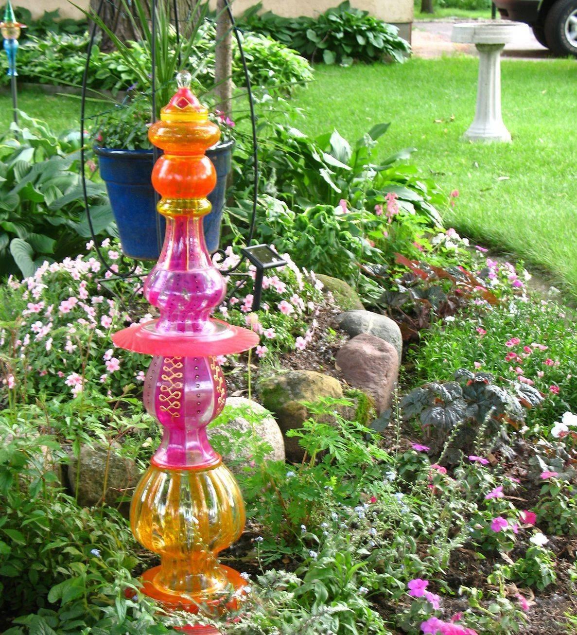 diy garden easy-370139663119344777