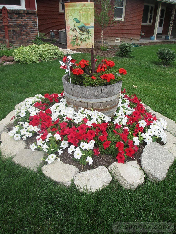 diy garden easy-643170390511582189