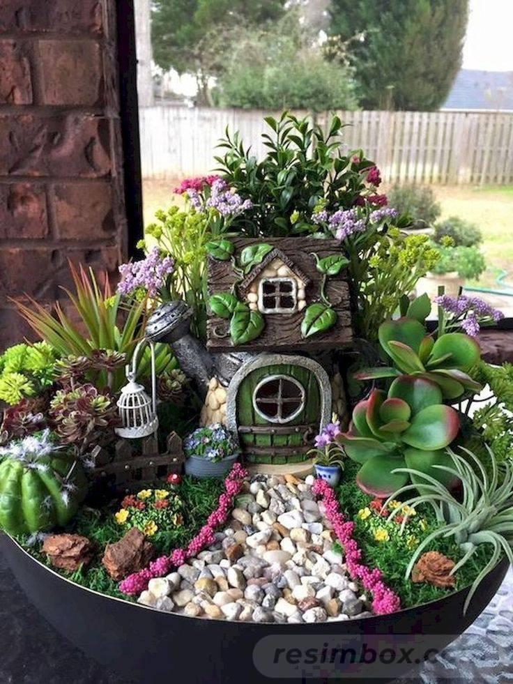 diy garden easy-354588170660132744