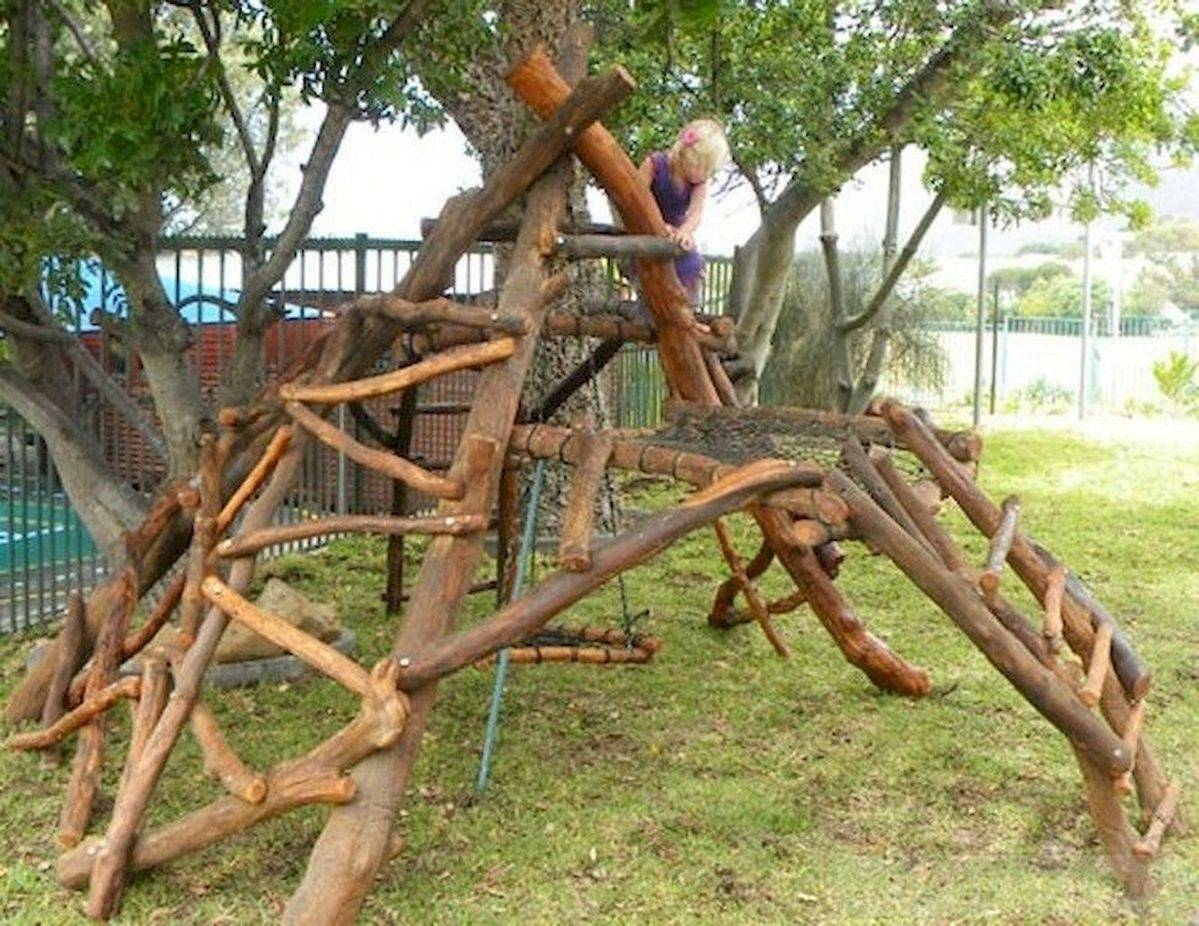 natural playground ideas-860820916255224490