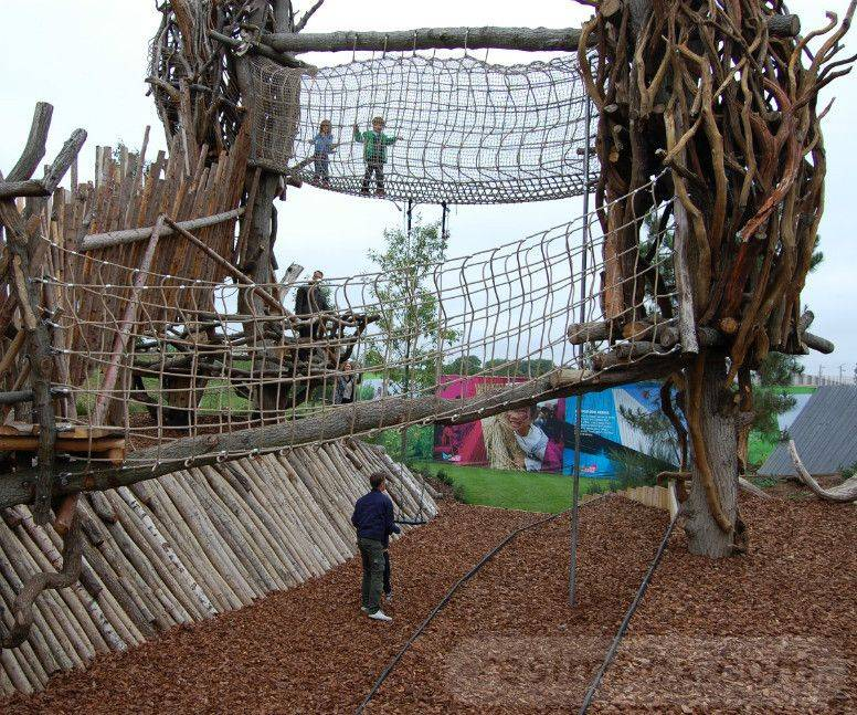 natural playground ideas-366832332127138683