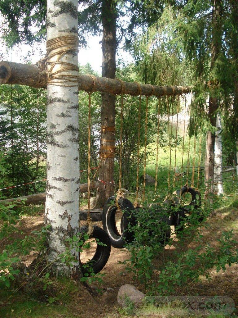 natural playground ideas-726064771153296621
