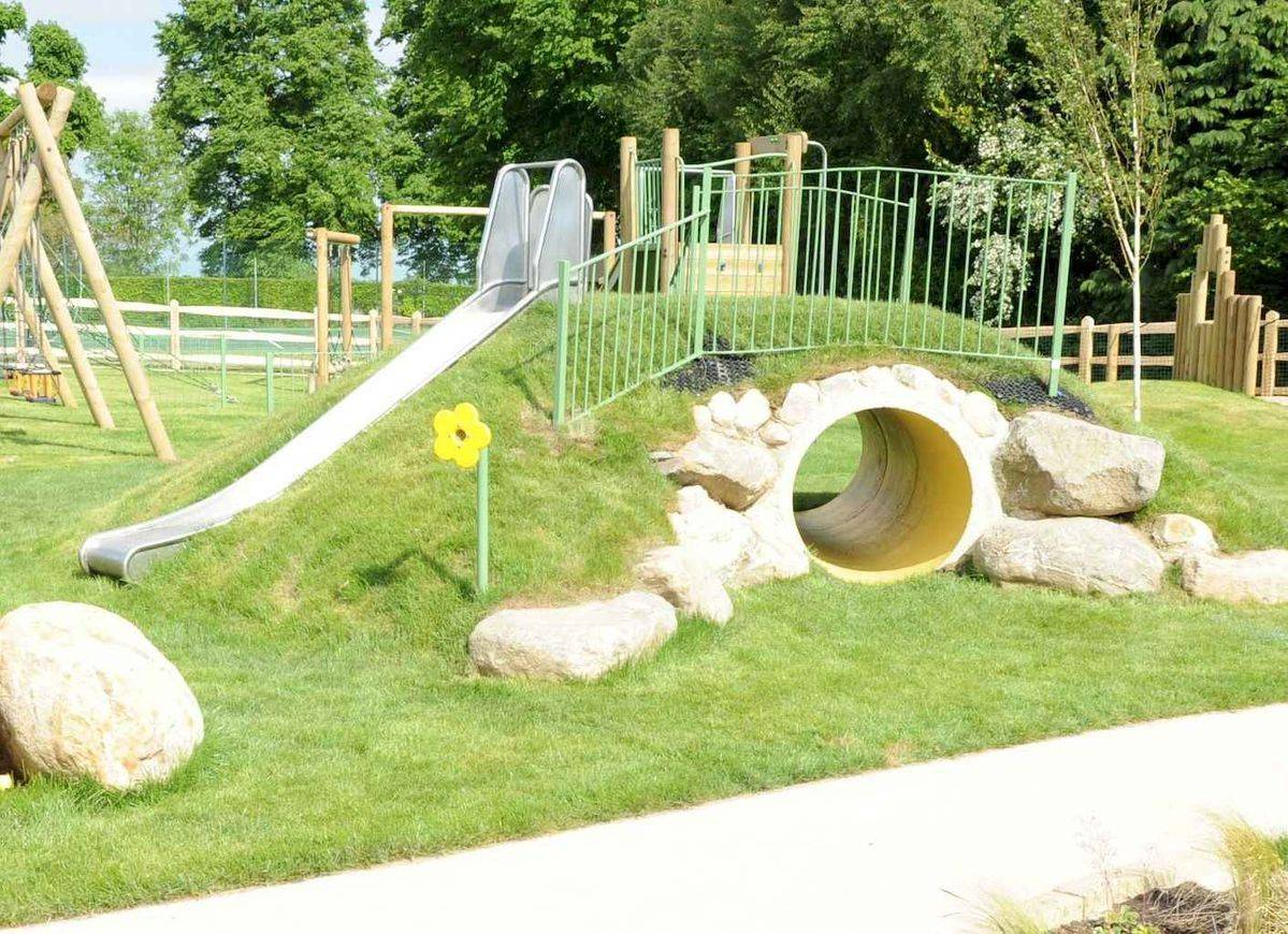 natural playground ideas-797489046497096255