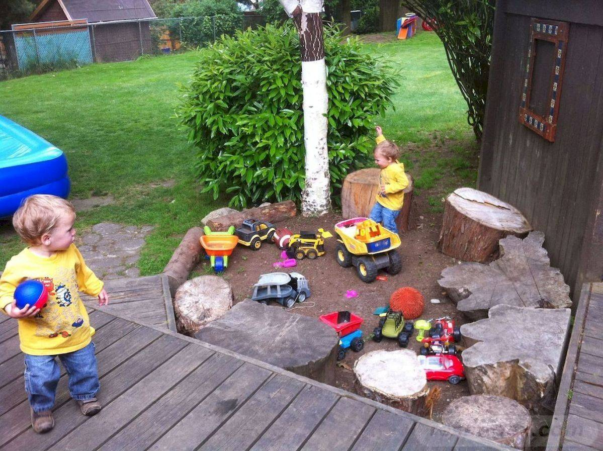 natural playground ideas-613334042981498972