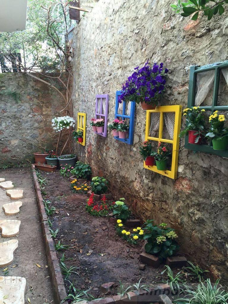 garden garage ideas-21884748174050643
