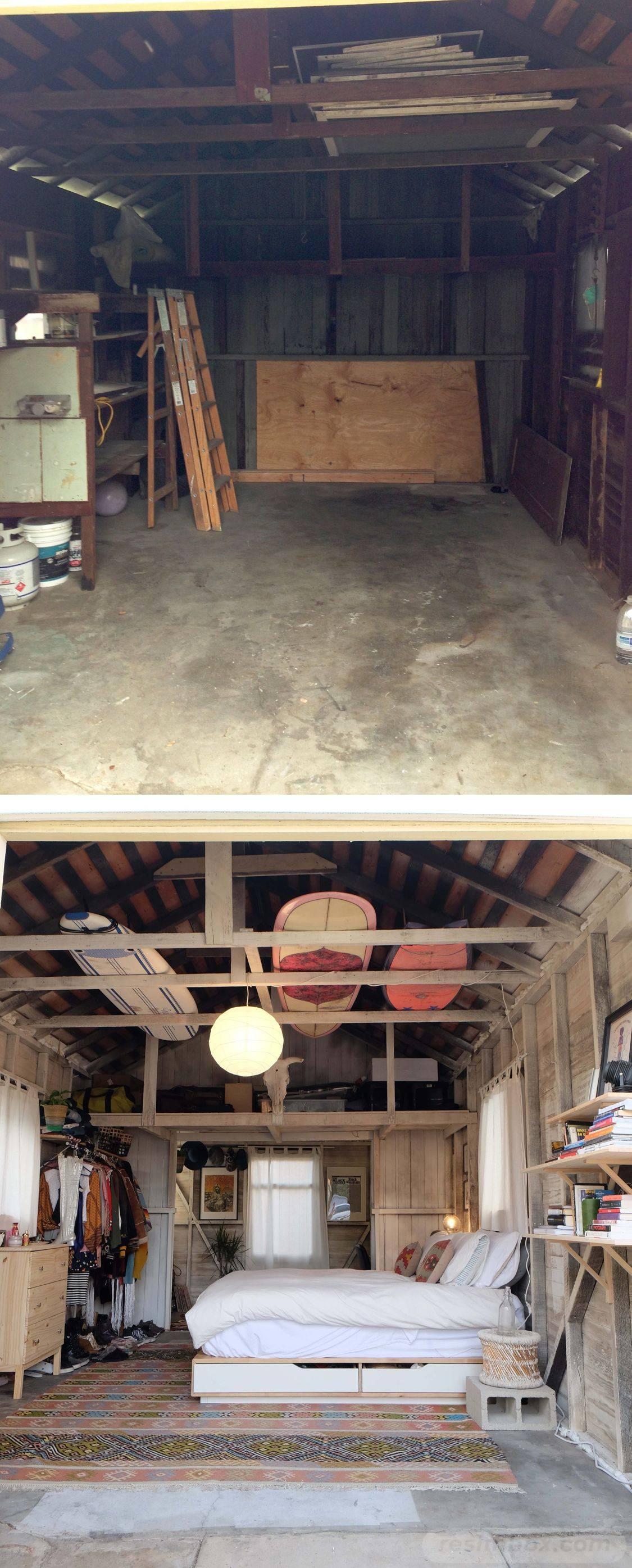 garden garage ideas-26810560258852086