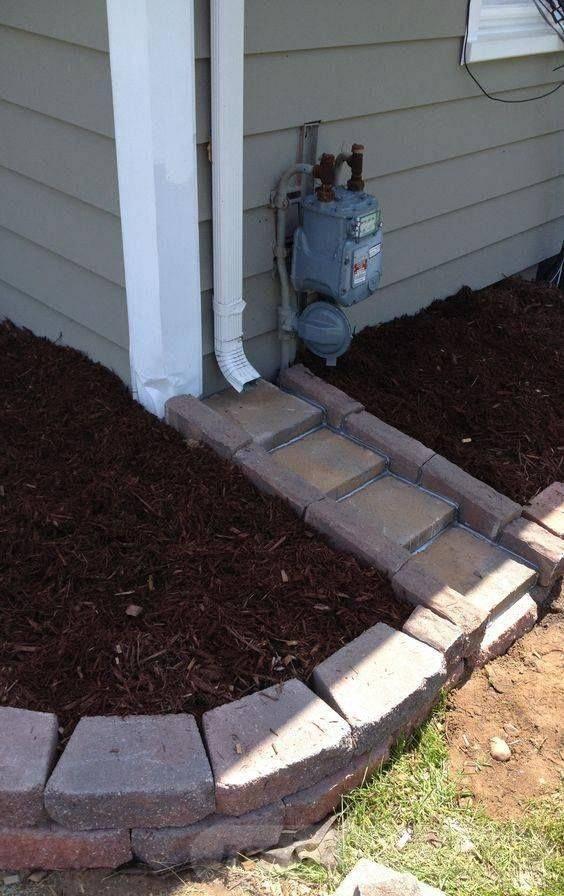 garden garage ideas-771945192359998311