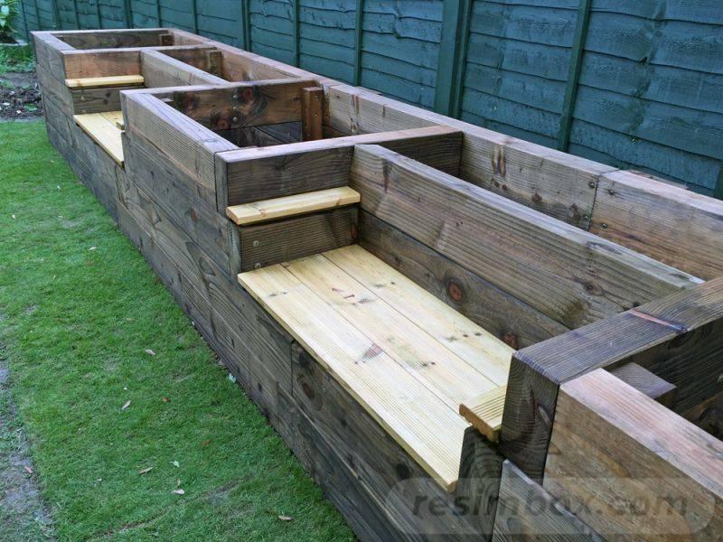 garden garage ideas-182606959867124033