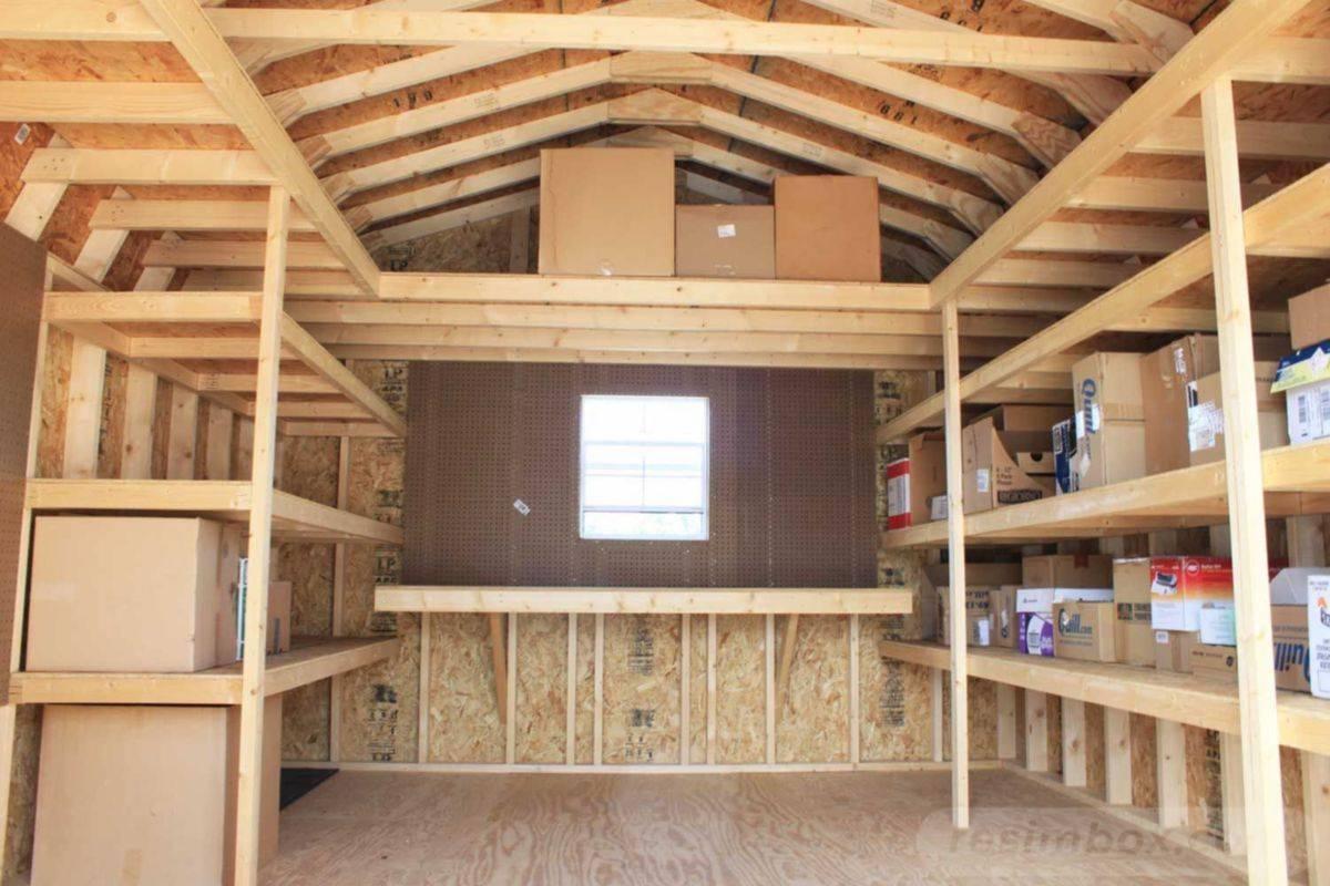 garden garage ideas-712905815990021906