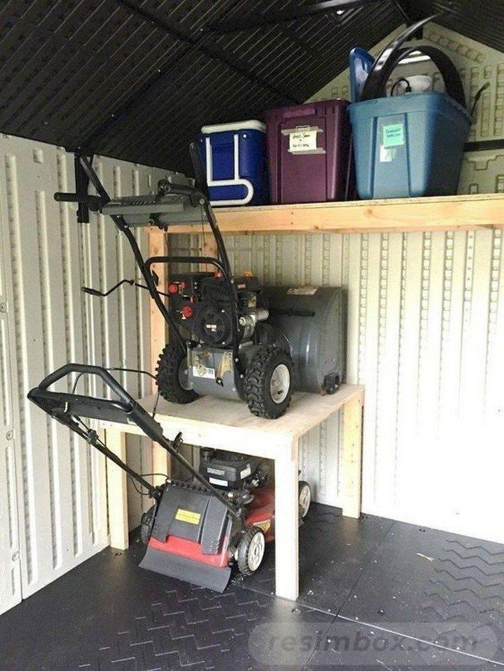 garden garage ideas-589690144939474152