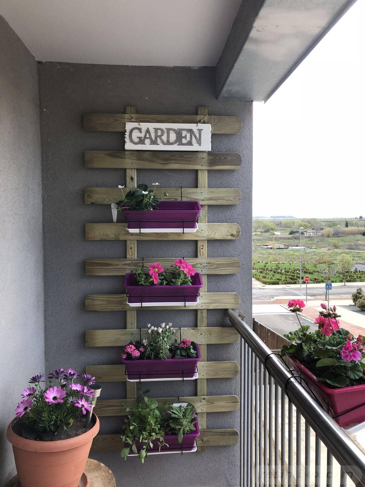 garden garage ideas-629237379161076449