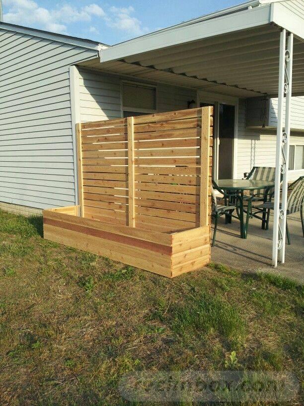 garden garage ideas-764134261748737391