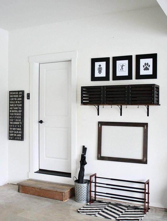 garden garage ideas-56787645277929214