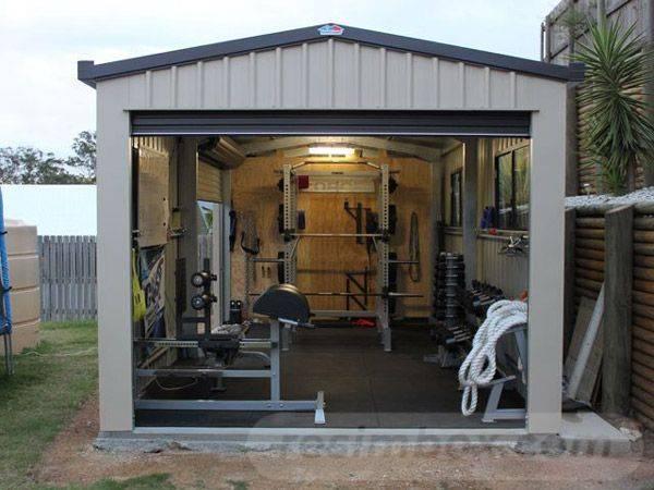 garden garage ideas-311803974173370211
