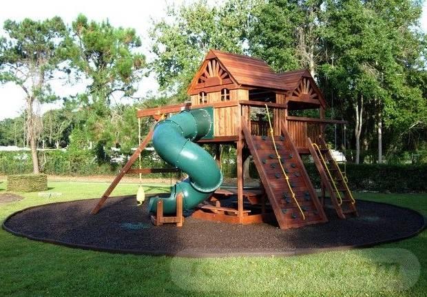 natural playground ideas-708965166322096449