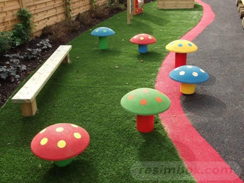 natural playground ideas-537335799263891774
