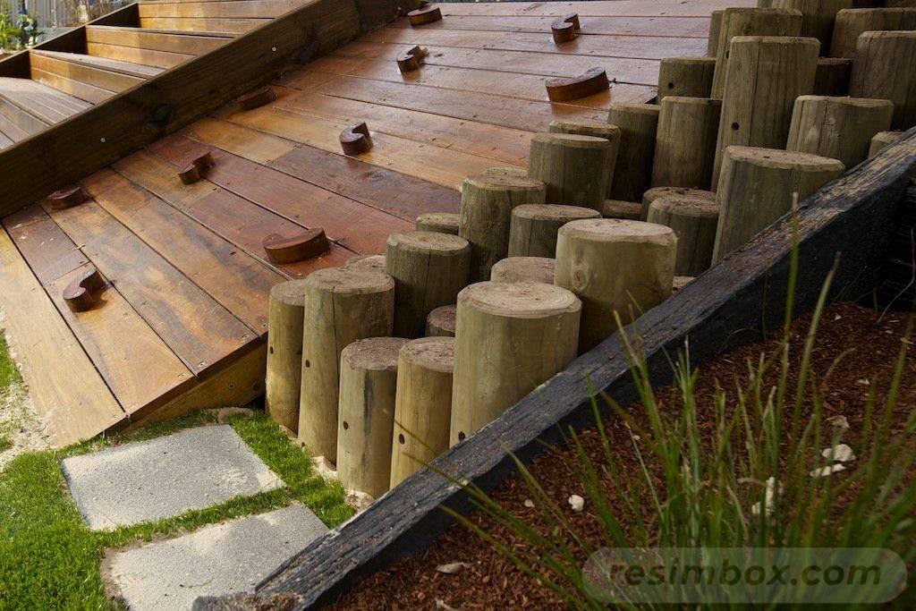 natural playground ideas-234539093065012883