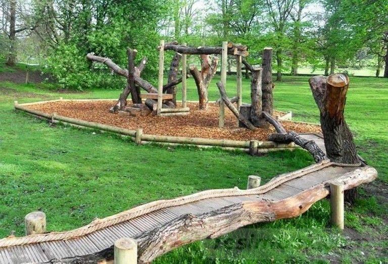 natural playground ideas-726064771153296658