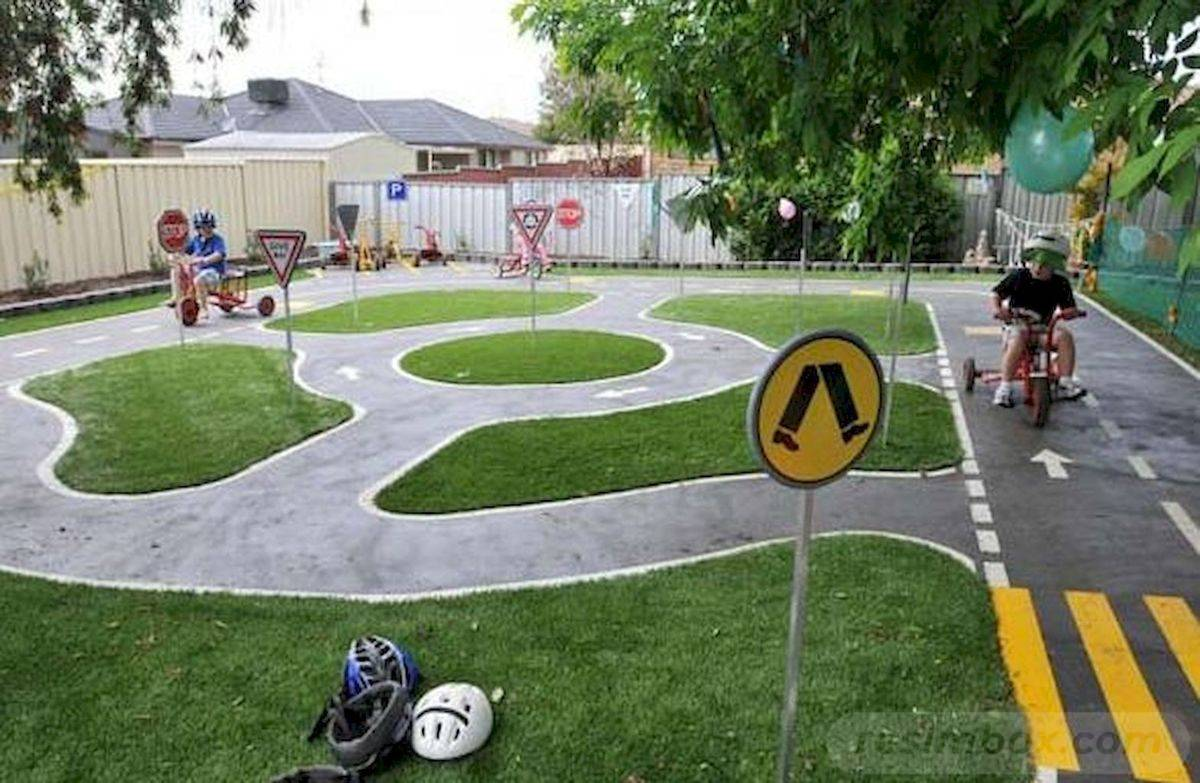 natural playground ideas-806496245749611291