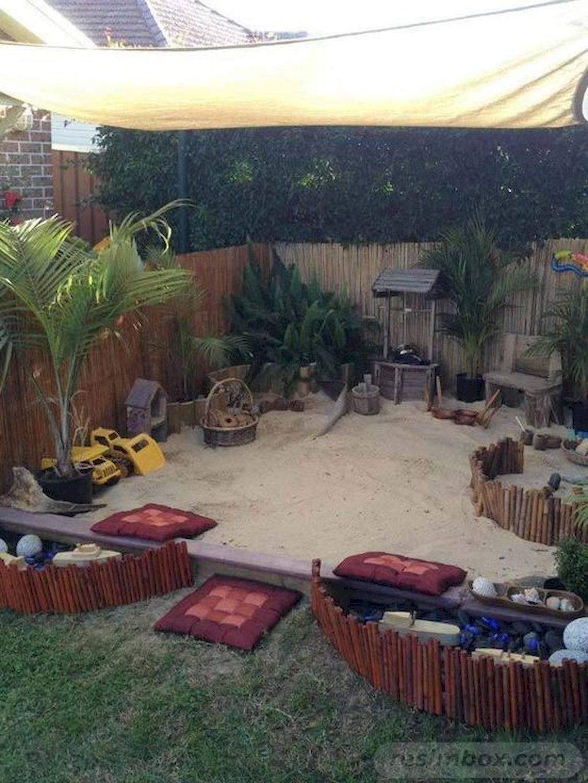natural playground ideas-757097387338731315