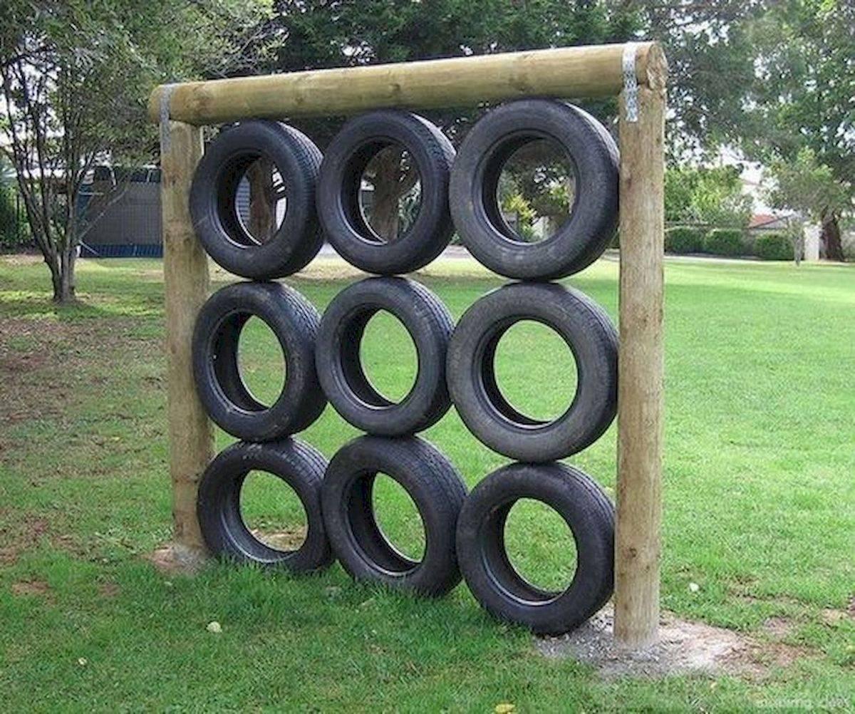 natural playground ideas-757097387338710659