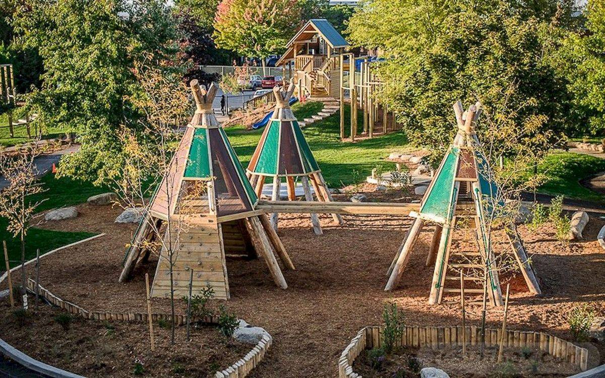 natural playground ideas-585116176566942530