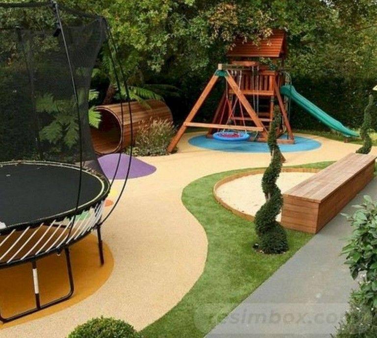 natural playground ideas-612630355537717498