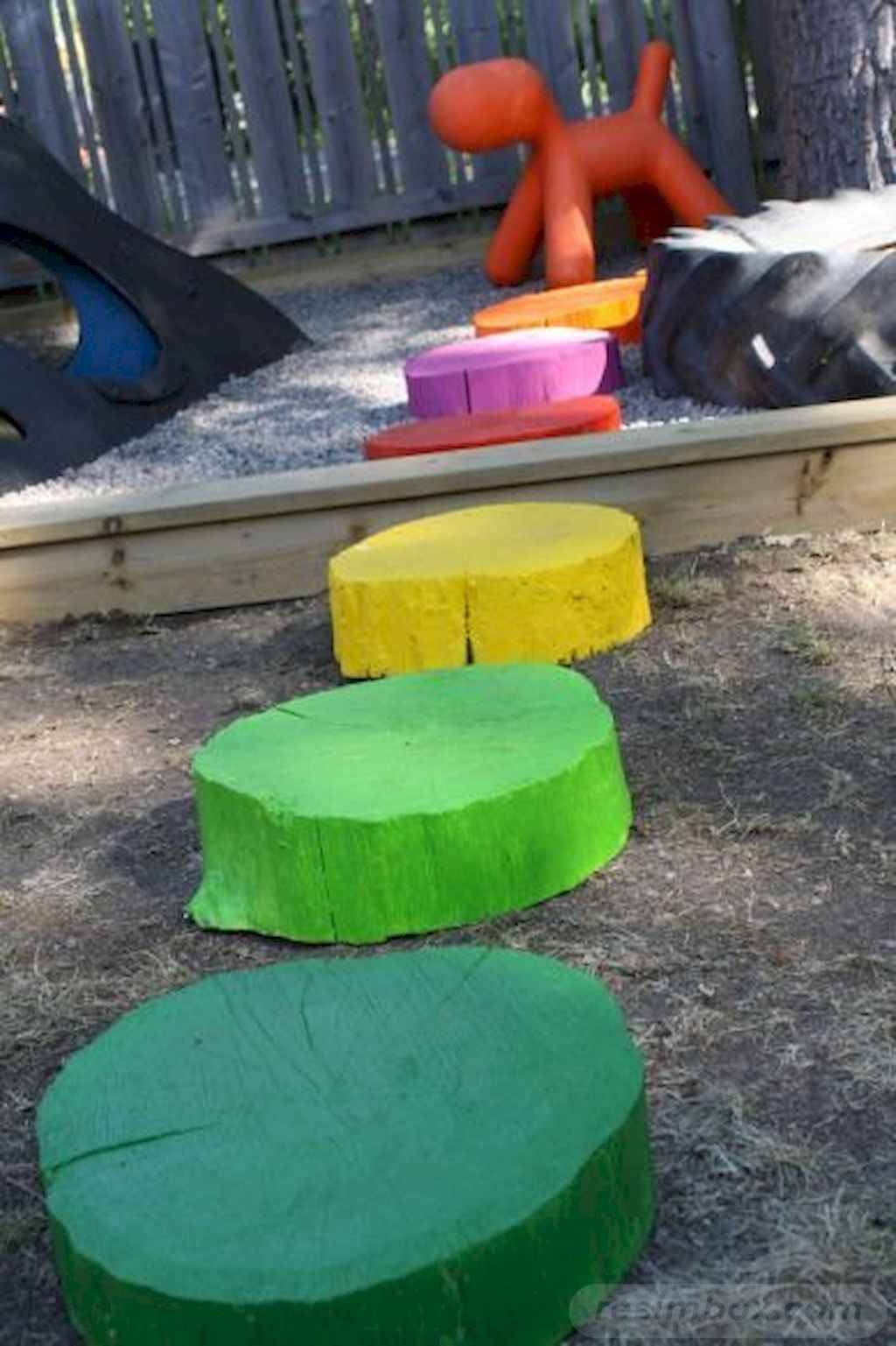 natural playground ideas-797489046497547556