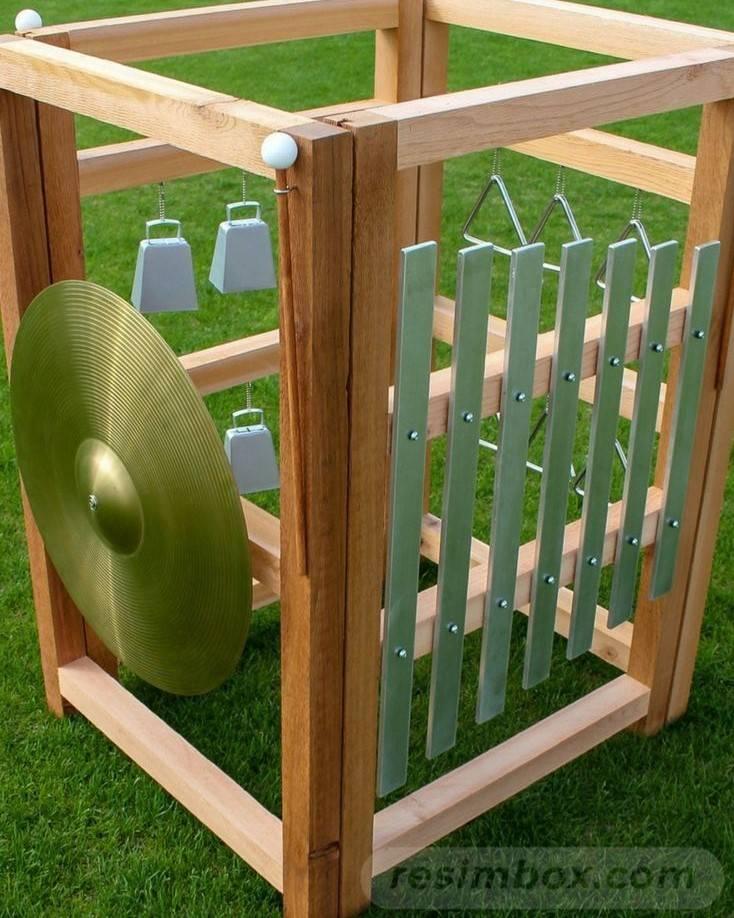 natural playground ideas-546202261050665724