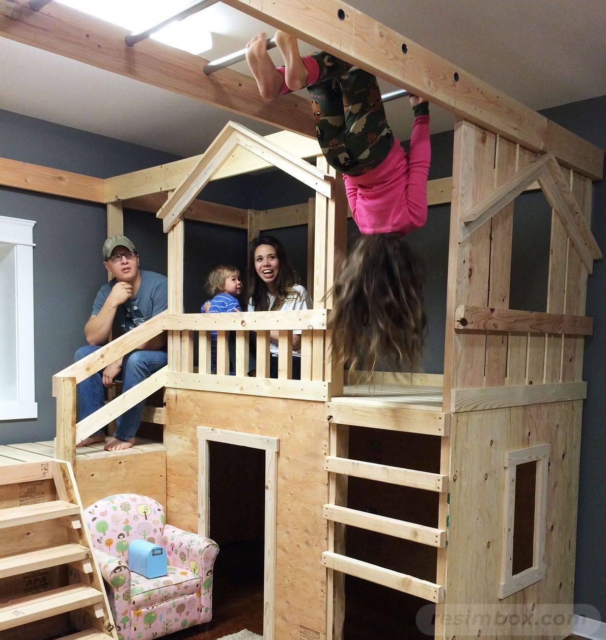 natural playground ideas-40250990403680661