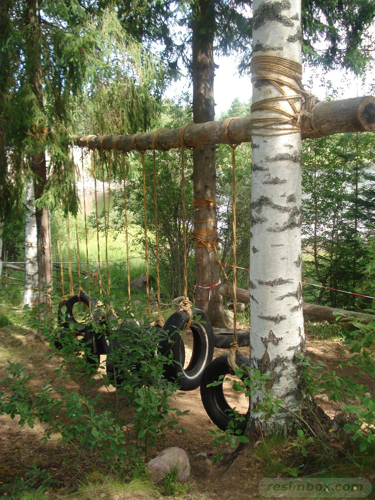 natural playground ideas-452048881318168239