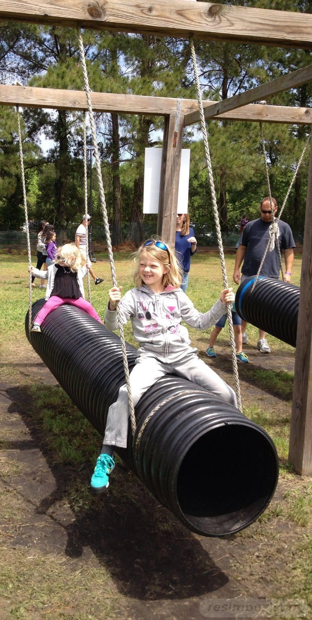 natural playground ideas-450571137715984344