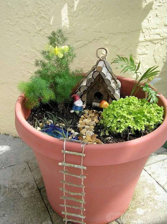 diy garden easy-789255903419659570
