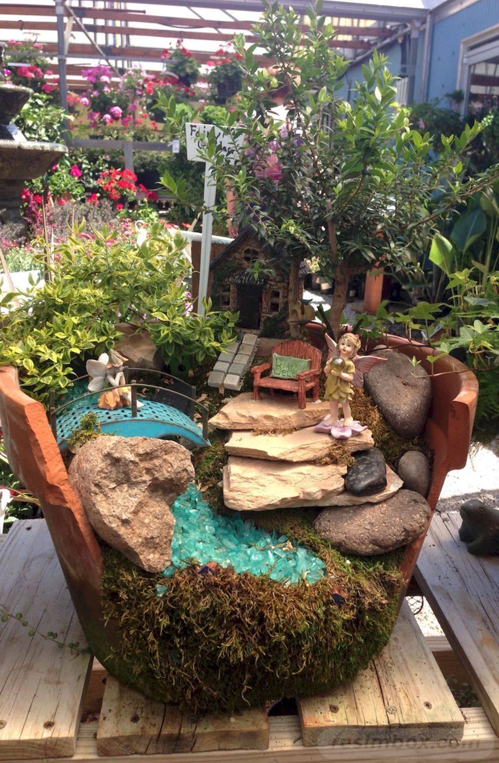 diy garden easy-789255903421194572