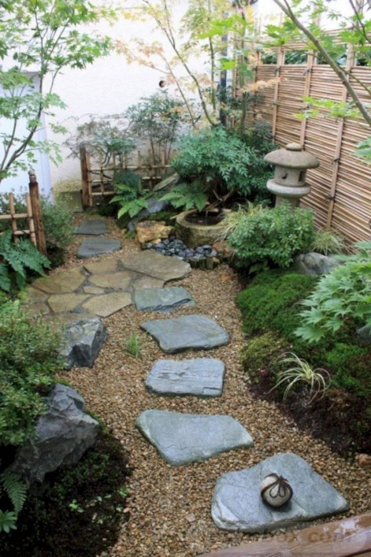 diy garden easy-281686151678717846