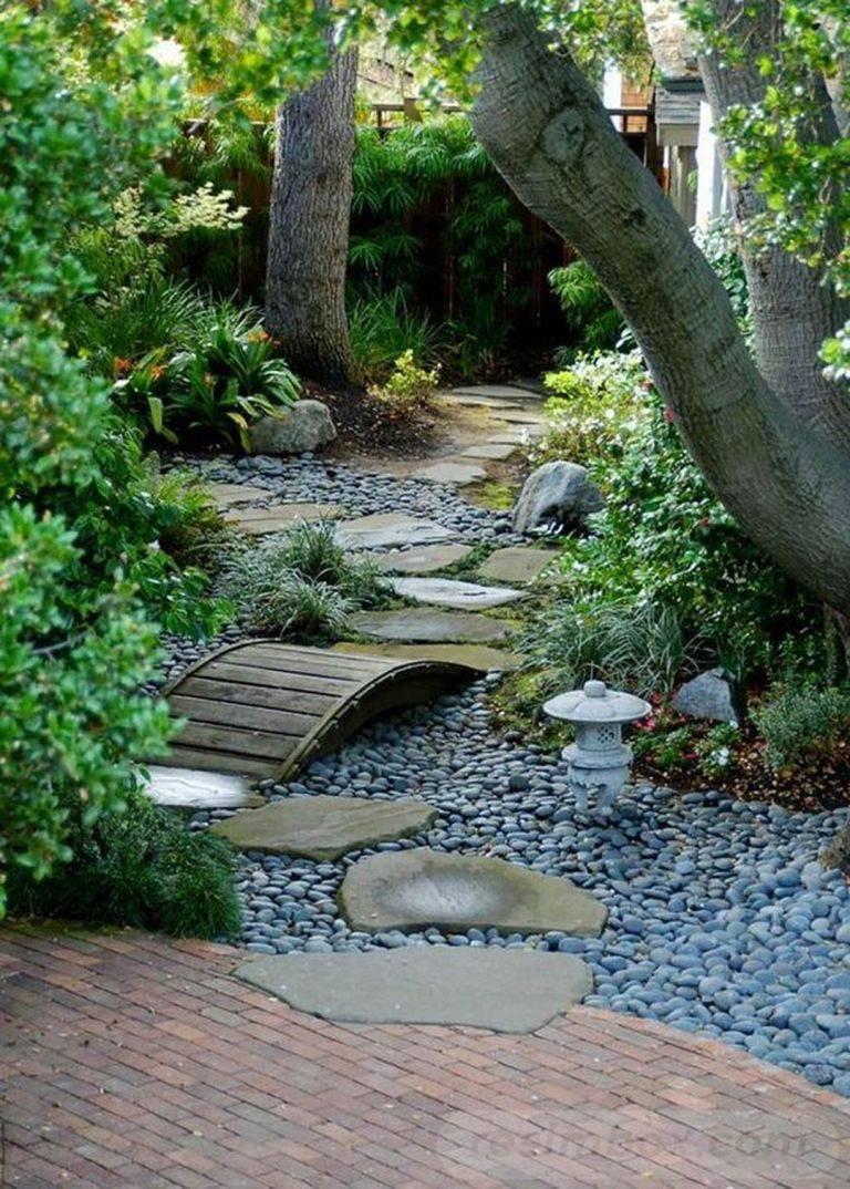 diy garden easy-456622849715246482