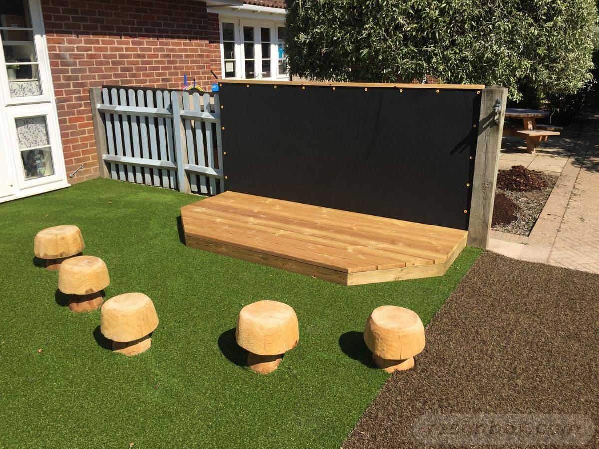 natural playground ideas-321937073363064395