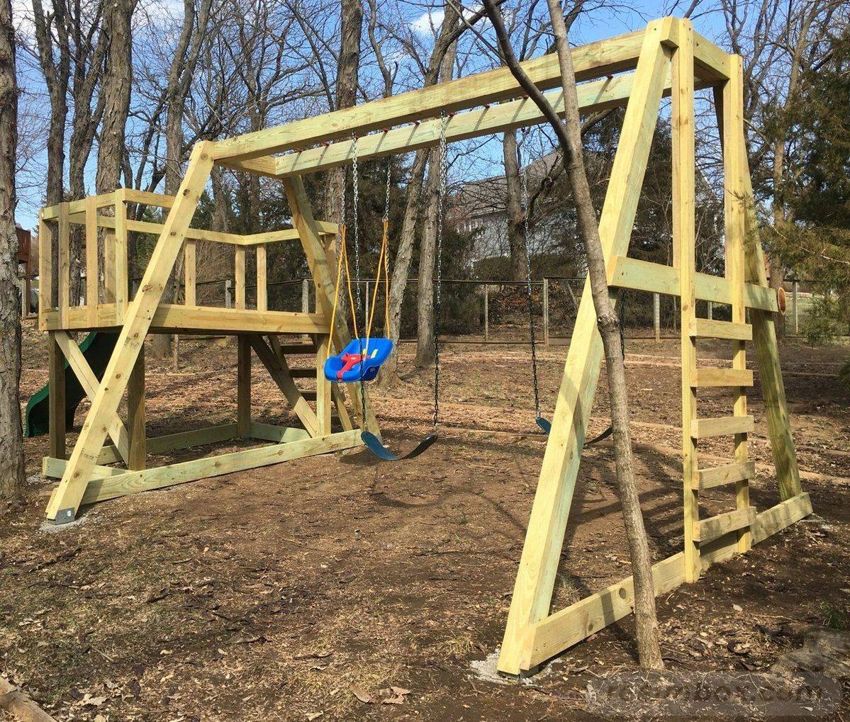natural playground ideas-113856696815440077