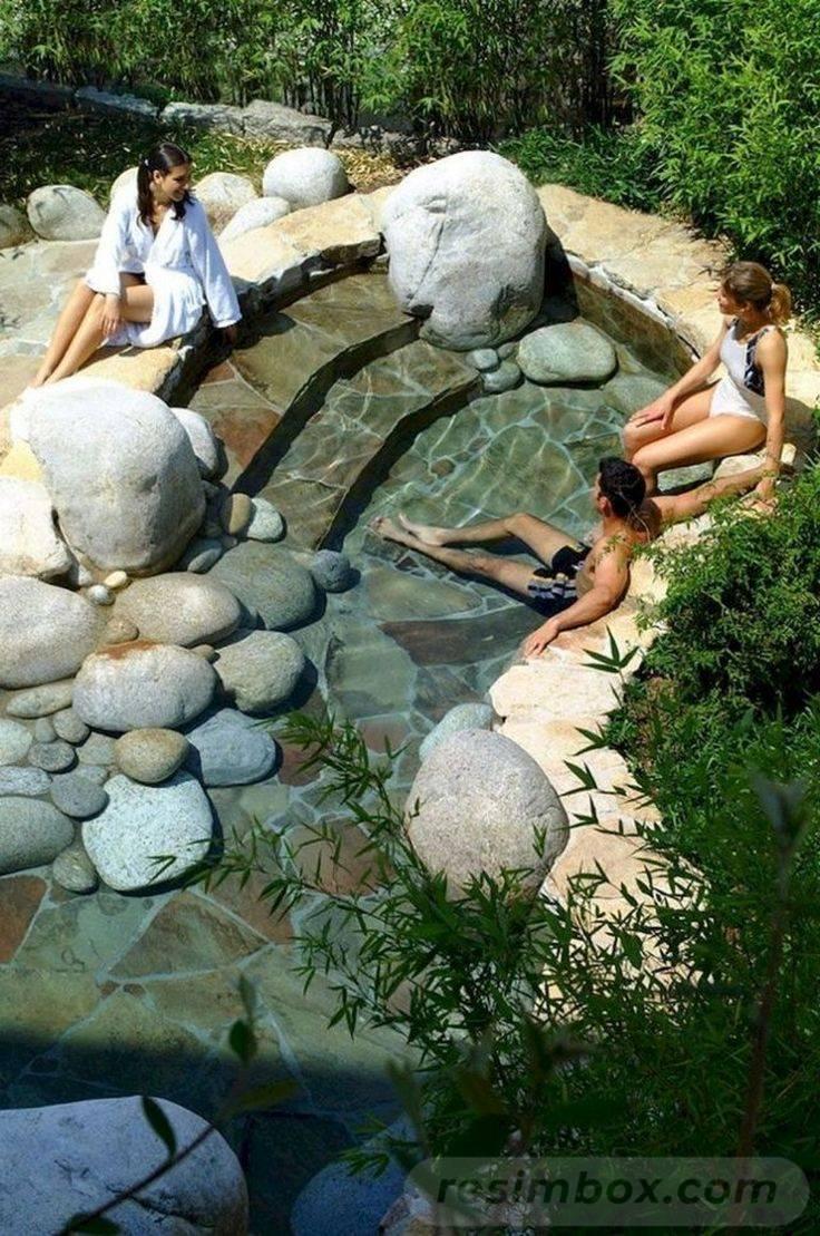 natural playground ideas-449867450278527408
