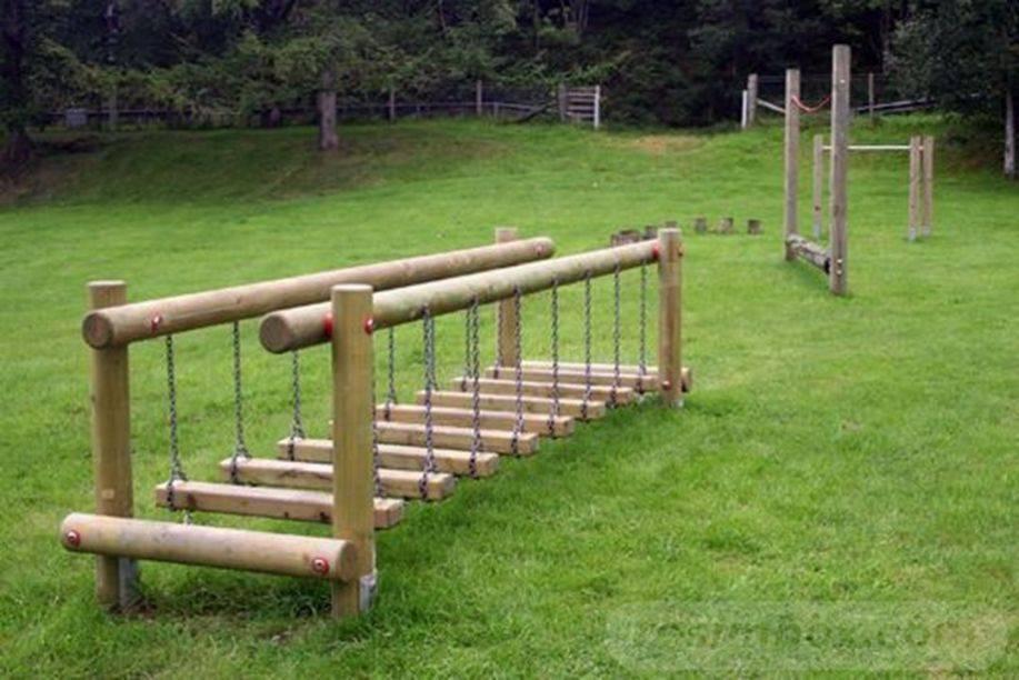 natural playground ideas-504192120782373450