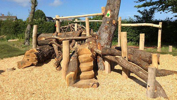 natural playground ideas-305048574756416044