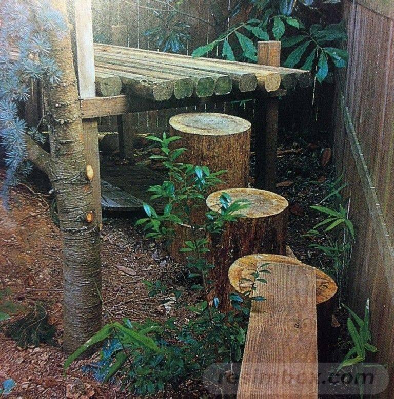 natural playground ideas-726064771153296629