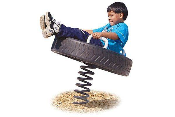 natural playground ideas-678002918884445105
