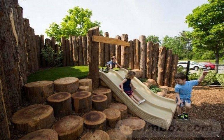 natural playground ideas-549439223289536891