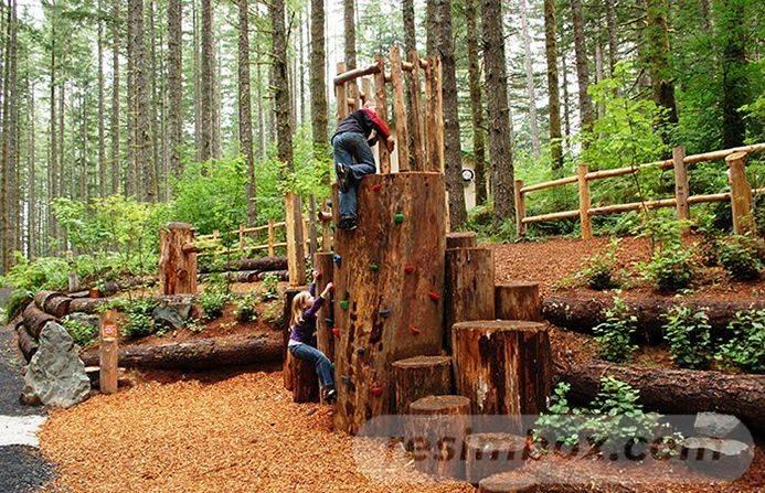 natural playground ideas-12314598956620380